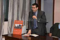 Presentazione libro su San Martino in strada2 19-04-18