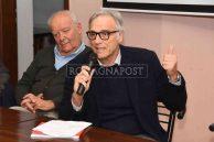 Presentazione libro su San Martino in strada3 19-04-18
