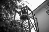 campana ex casa del fascio