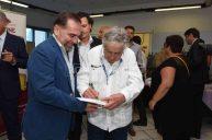 Pepe Mujica alla DECO4 30-08-18
