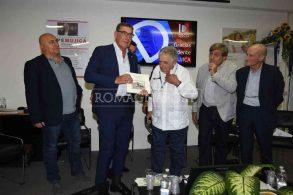 Pepe Mujica alla DECO55 30-08-18