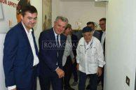 Pepe Mujica alla DECO76 30-08-18