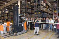 Inaugurazione Aster Castel San Pietro16 15-11-18