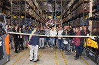 Inaugurazione Aster Castel San Pietro17 15-11-18