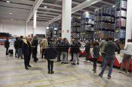 Inaugurazione Aster Castel San Pietro2 15-11-18