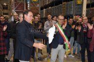 Inaugurazione Aster Castel San Pietro6 15-11-18