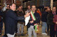 Inaugurazione Aster Castel San Pietro7 15-11-18