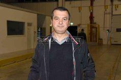 Presidente Aster coop3 15-11-18