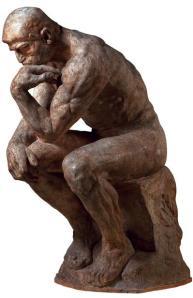 La réflexologie est une science, un art, une philosophie.