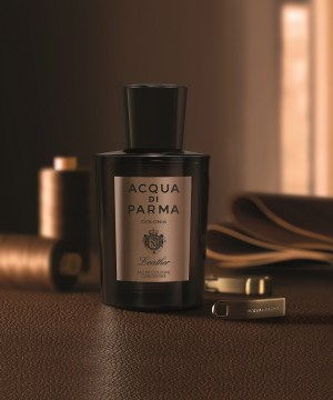 Acaqua di Parma Cologna Leather