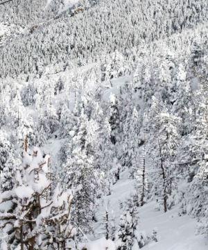 Andorre Ski famille