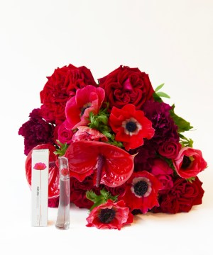 Idée cadeau pour la Saint Valentin