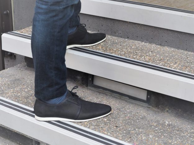 Bexley-chaussure-homme-casual-printemps-été-2017-