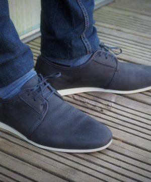 Bexley-chaussure-homme-collection-printemps-été