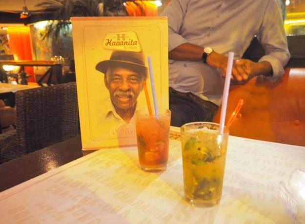 Havanita Café Mojito