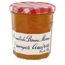 Marmelade d'Oranges Bonne Maman