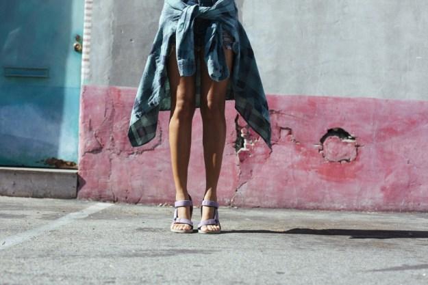 TEVA sandales collection femme outdoor été 2015
