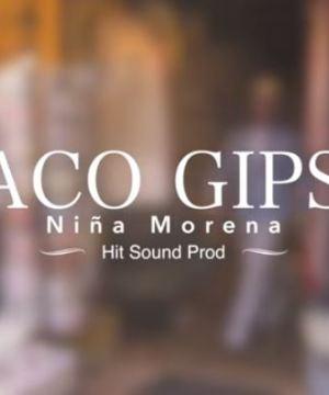 Paco Gipsy Nina Morena