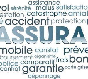 Résiliation contrat assurance par l'assureur