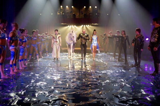 Tous les artistes-Final-Quintessence2016-®Karim El Dib.jpg