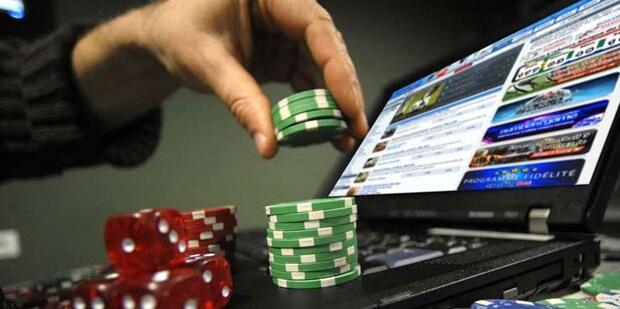 casino en ligne fiabilité