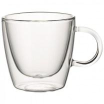 Tasse café Villeroy & Boch Artesano Hot Beverages Tasse M 80mm Prix indicatif 11€90