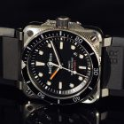 BELL & ROSS BR03-92 DIVER TYPE