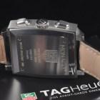 TAG HEUER MONACO REF. CW2113 BOX & PAPERS