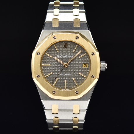 AUDEMARS PIGUET ROYAL OAK REF. 14790SA