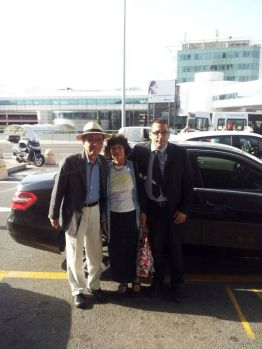 airport_transfer3
