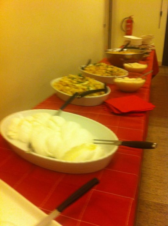 catering rsc (5)