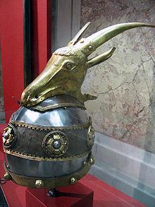 Skanderbeg Iskander The Dragon Of Albania