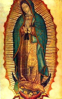 https://i1.wp.com/www.roman-catholic-saints.com/images/OurLadyofGuadalupeReal.jpg