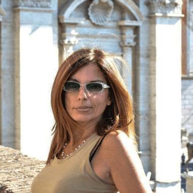 Cinzia Cortese