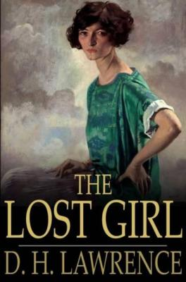 the_lost_girl_by_lawrence_1775451852
