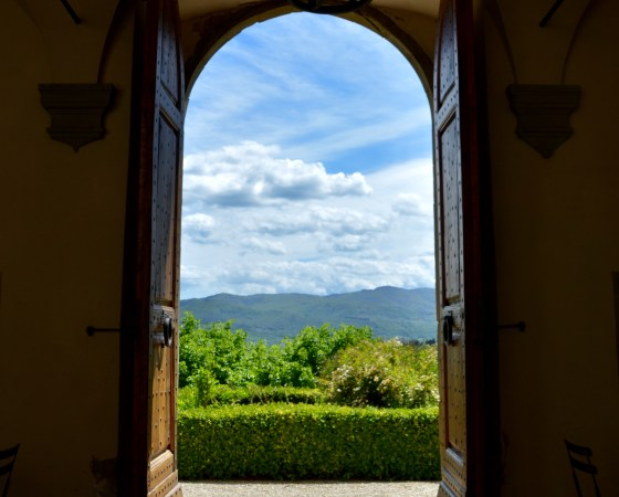 Chianti and Siena Tour with wine tasting