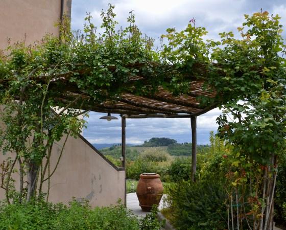 San Gimignano and San Vivaldo tour  with wine tasting