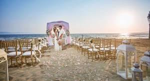 Occidental-Nuevo-Vallarta-Beach-Wedding