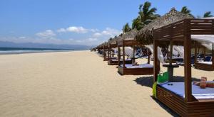 Occidental-Nuevo-Vallarta-Beach