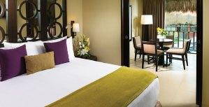 AZBRM Honeymoon Suite