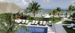 AZBRM Pool and Beach3