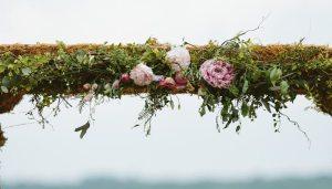 UNICO 20°87° Wedding Pic