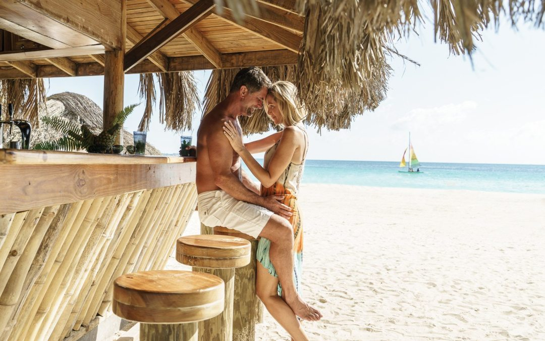 November Newsletter – Romancing in the Caribbean and Mexico