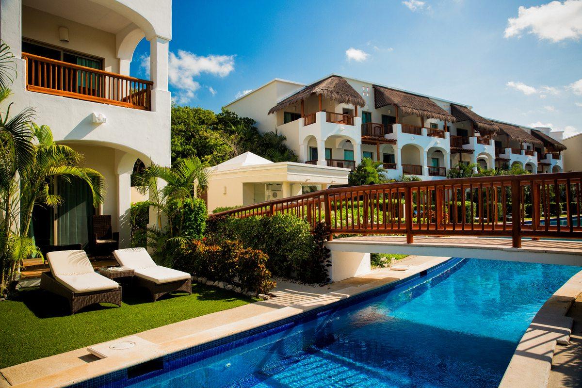 resort amenities imperial valentin tripadvisor valentin imperial maya