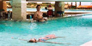 alsol-tiara-pool-bar-slider