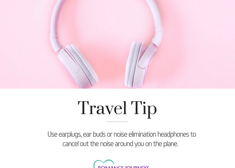 Travel Tip Wednesday