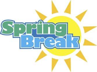 23e0614b44f897d3d5806a36b6599692_spring-break-2014-clipart-spring-break-clipart-images_750-554