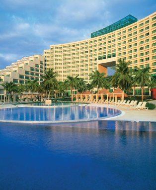 Live Aqua Beach Resort Cancún
