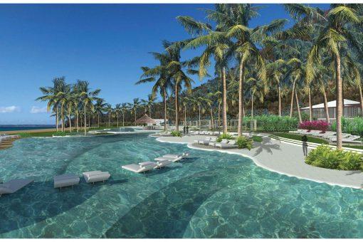 Secrets St. Martin Resort and Spa