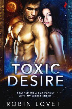 ToxicDesire-x750